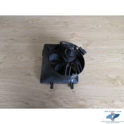 Ventilateur gauche de BMW k1200lt/rs/gt