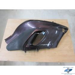 Flanc de carénage droit de BMW k1200lt