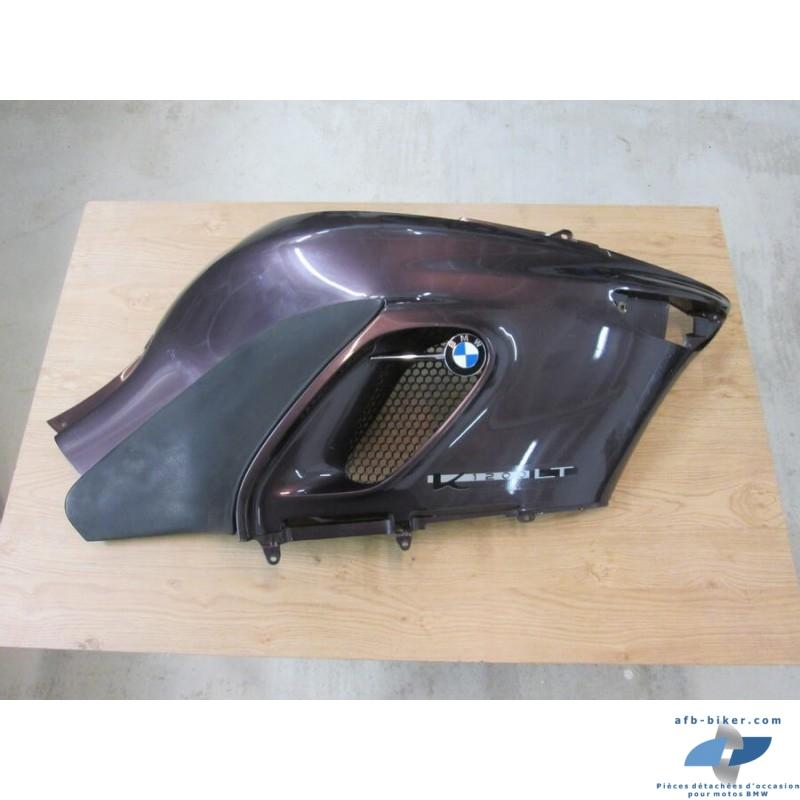 Flanc de carénage droit de BMW k 1200 lt