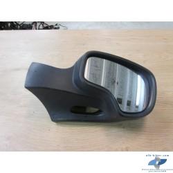 Rétroviseur droit de BMW r1200cl