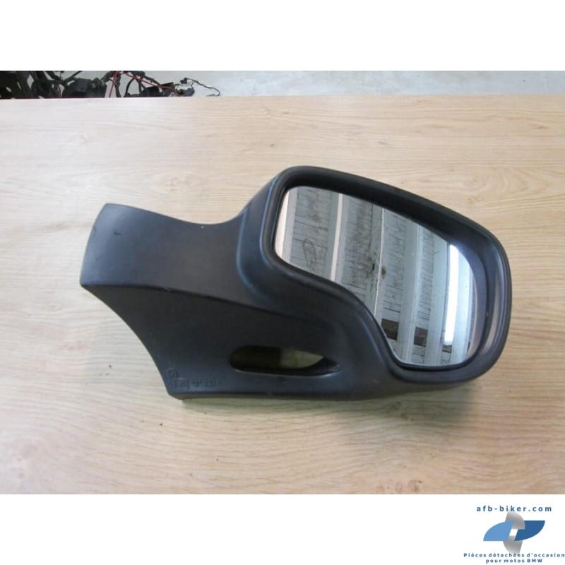 Rétroviseur droit de BMW r 1200 cl