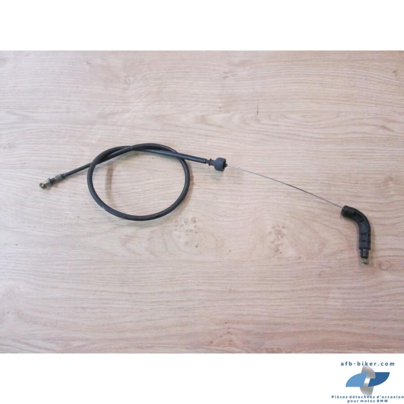 Câble de contact d'ouverture de gaz de BMW r 1200 cl