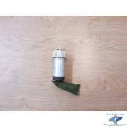 Pompe à essence de BMW r1200cl/c/cMontauk/cIndépendant et...