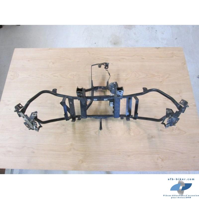 Support de garnitures (araignée) de BMW r 1200 cl