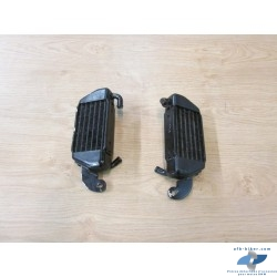 Radiateurs d'huile de BMW r 1200 / r 850