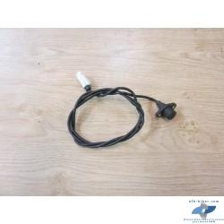 Capteur abs avant de BMW r1200cl/c/cMontauk/cIndépendent