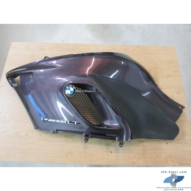 Flanc de carénage gauche de BMW k 1200 lt