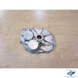 Couvercle de boite de vitesses de BMW k1200lt/rs/gt
