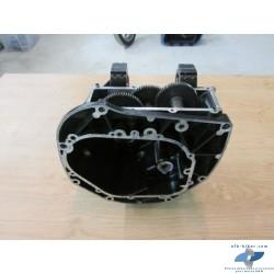 Carter de boite de vitesses de BMW k1200lt tous modèles.