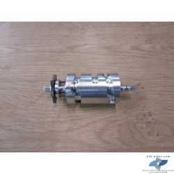 Barillet de sélection de boite de vitesses de BMW k1200lt...