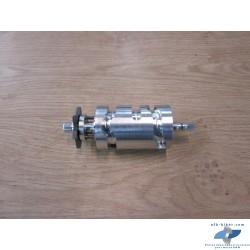 Barillet de sélection de boite de vitesses de BMW k1200lt (01/1998 - 07/2008)