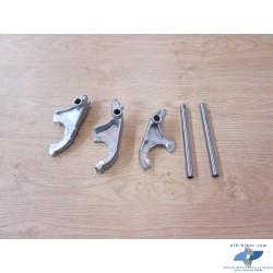 Fourchettes et axes de boite de vitesses de BMW k1200lt/rs/gt tous modèles