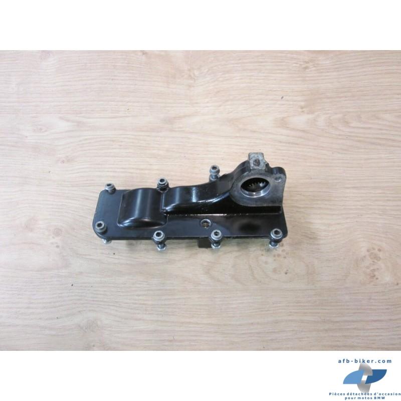Couvercle de mécanisme d'assistance de recul pour BMW k 1200 lt