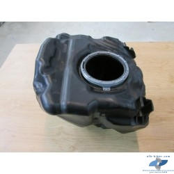 Réservoir d'essence de BMW R 1200 RS / R à refroidissement liquide