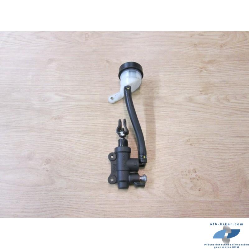 Maître cylindre arrière de BMW r 1200 rs à refroidissement liquide