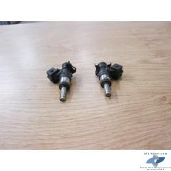 Deux injecteurs de BMW R1200RS/R/RS/GS/GSADV et +++++