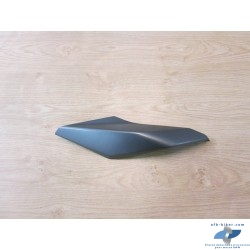 Habillage gauche de dessous de selles de BMW R1200RS/R  (LC)