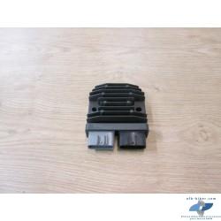 Régulateur d'alternateur de BMW R1200RS  LD  et +++