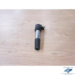 Bobine crayon d'allumage de BMW R 1200 RS et autres modèles à refroidissement liquide