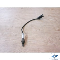 Sonde lambda de BMW R1200RT/RT/R/GS/GSADV   LC