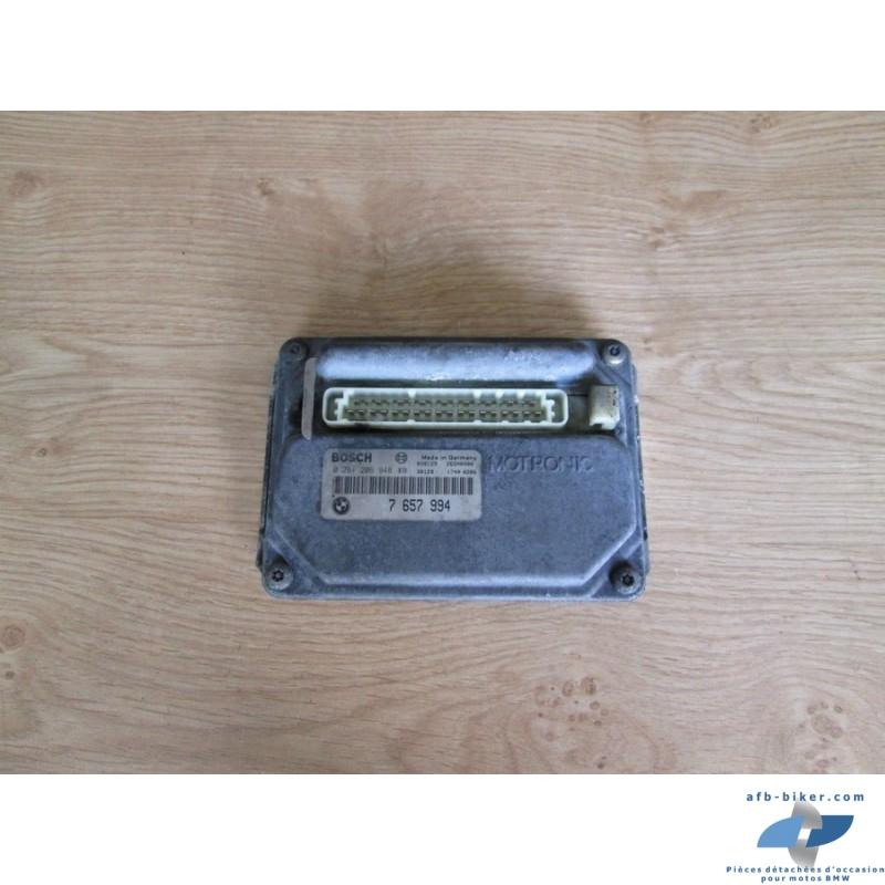 Pour utilisation sur r 1150 rt /gs - r 850 rt / r
