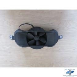 Ventilateur de BMW R1100RT / R850RT à boite 5 vitesses