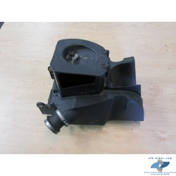 Boite à air de BMW r1100gs/r/rt/rs / r1150gs/ad,rt/r/rs /...