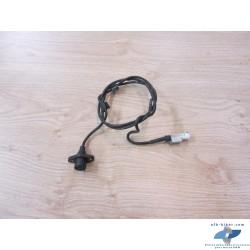 Capteur abs avant de moto BMW r1150rt/rs/r/gs/ad /...