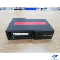 """Chargeur CD (6 disques) de BMW K1200LT """"tous modèles"""""""