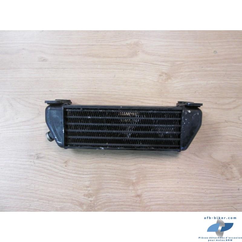 Radiateur d'huile de BMW k 1200 rs et gt (04/1996 - 07/2005)