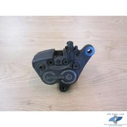 Étrier de freins avant droit de BMW k 1200 / r850 / r1100