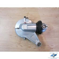 Couple conique de BMW k1200rs (04/1996 - 07/2005) en 33/12