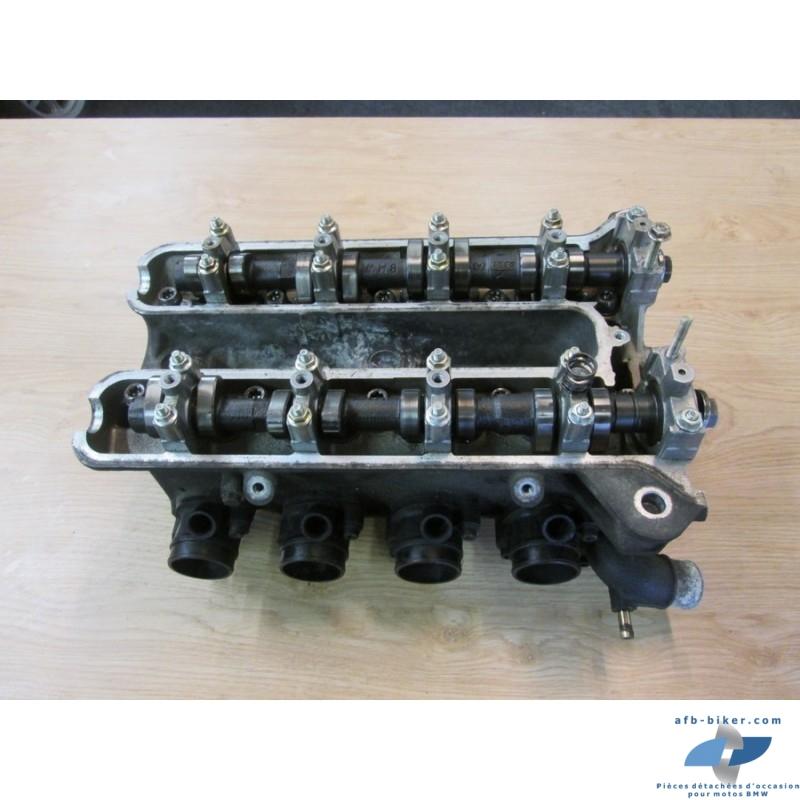 Culasse complète de BMW K 1200 RS / LT / GT tous modèles
