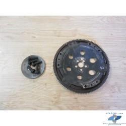 Volant moteur de BMW r1100rt/rs/r/gs / r850rt/r/gs Avant...