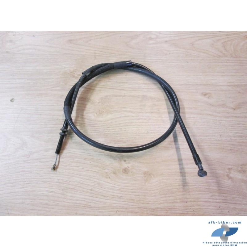 Câble d'embrayage de BMW f 800 st / s / gt (série k71)