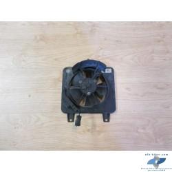 Ventilateur de refroidissement de BMW f800st/s/gt/r /...