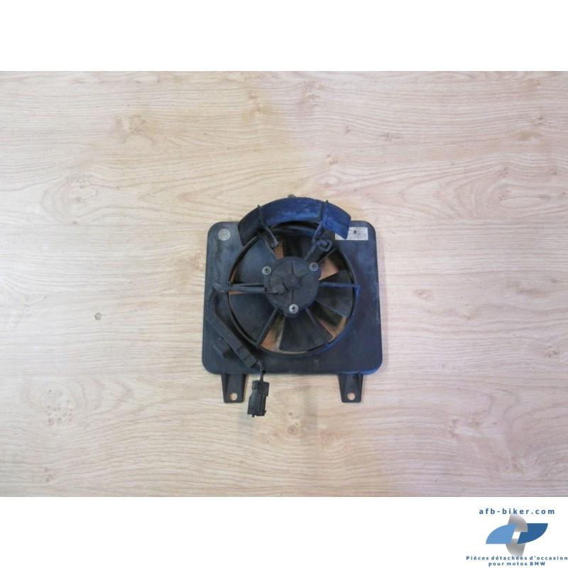 Ventilateur de refroidissement de BMW f 650, f 700 et f 800