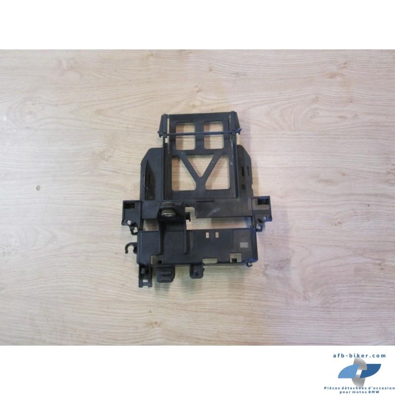 Support de boîtier électronique de châssis de BMW f 800 st / s / gt / r