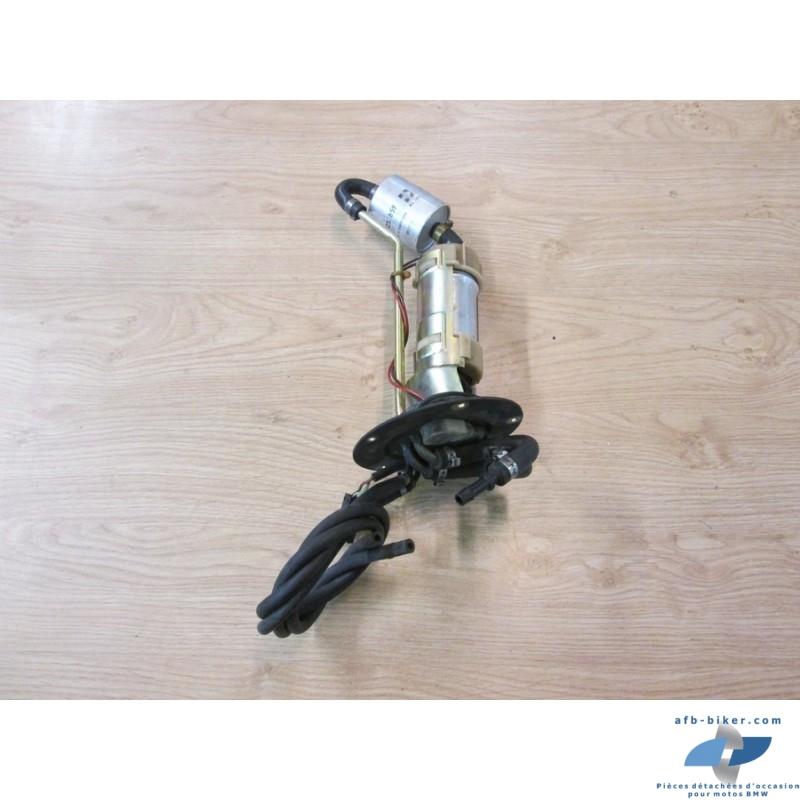 Bloc pompe à essence de BMW f 800 st et f 800 s (séries k71)