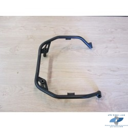 Support valises de BMW f800st/s/gt (Séries 71) / f800r...