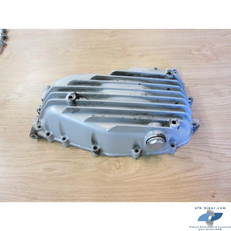 Carters d'huile argenté de moteur de BMW f 800 st / s (k71)