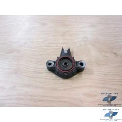 Contacteur de boite de vitesses de BMW f800st/s / f800gs...