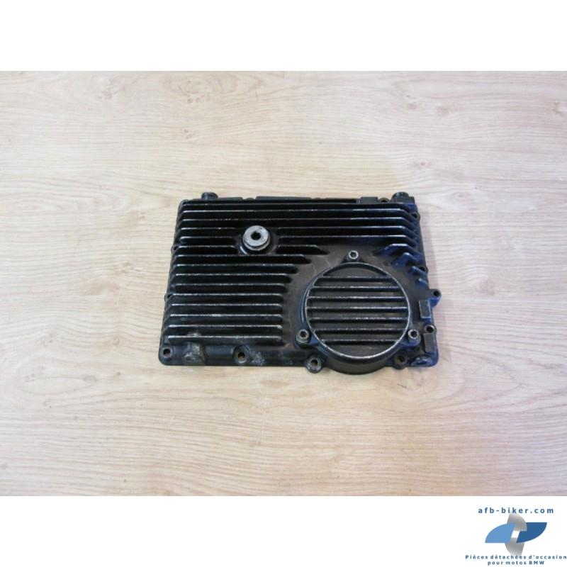 Carter d'huile complet de BMW k 75 / k 100 / k 1100 / k 1200 tous modèles