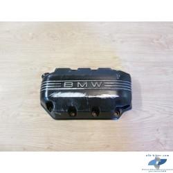 """Carter moteur droit """"coté embiellage"""" de BMW K 75 (tous modèles)"""