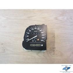 Compteur de BMW K 75 / K 100