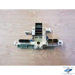 Carte de circuit imprimé de tableau de bord de BMW k 75 / k 100 / k 1100 / k 1
