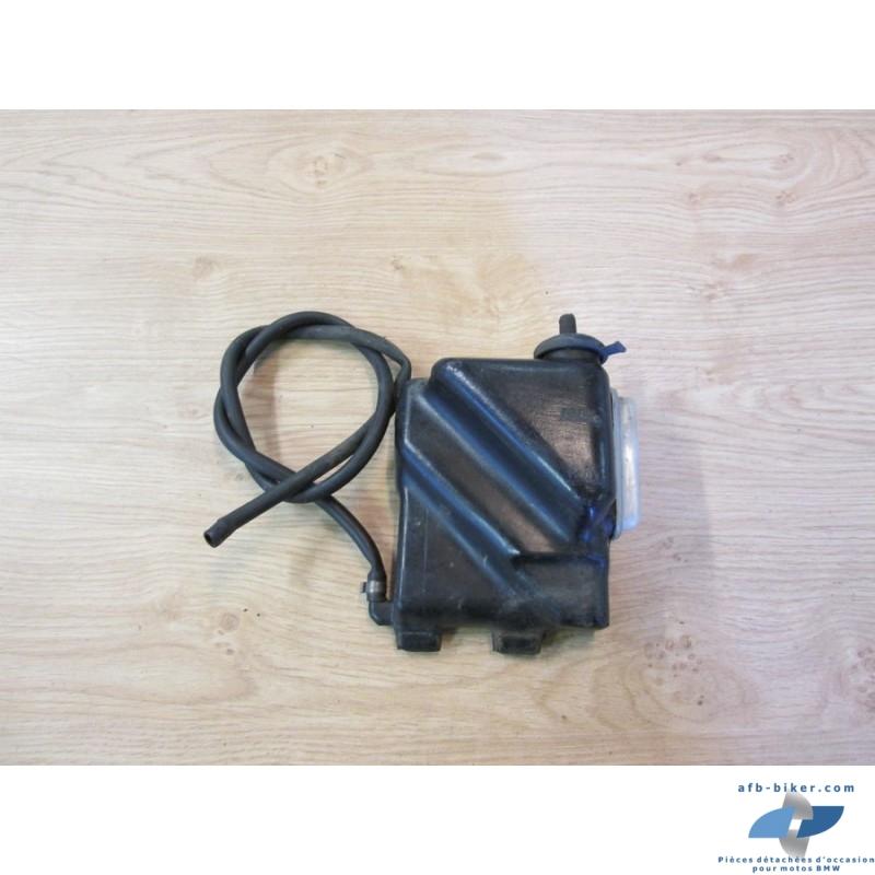Réservoir tampon de liquide de refroidissement de BMW k 75 / k 100 / k 1100 / k 1