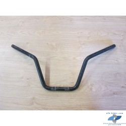 Guidon de BMW k 75 rt / k 100 rt / lt