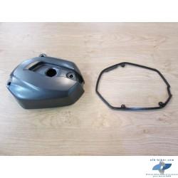 Couvre culasse droit de BMW r1200rs/r lc / r1200gsad lc