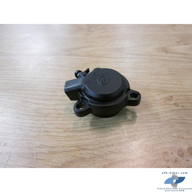 Cylindre récepteur d'embrayage de BMW r 1200 rs et autres modèles à refroidissement liquide